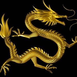 La tecnología detrás de los casinos Live Dragon Tiger