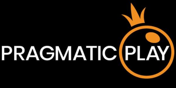 Pragmatic Play presenta Live Dragon Tiger para casinos en línea