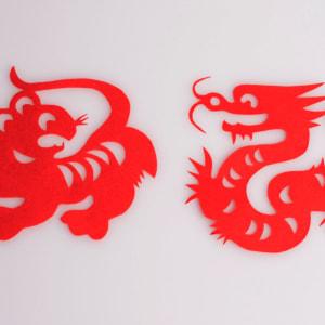 Conceptos básicos para jugar en línea Dragon Tiger
